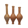 Ungüentarios de cerámica
